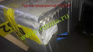 шина алюминиевая 100х10